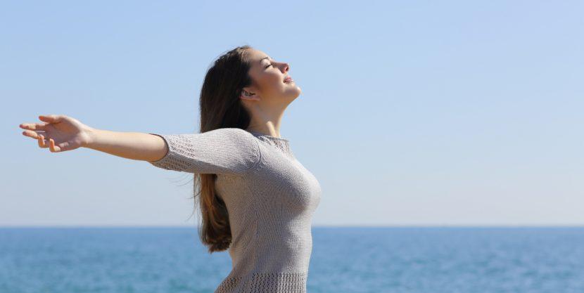 дишане и бели дробове